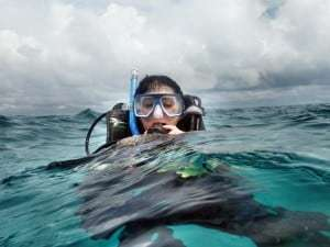 Diving-at-Great-Barrier-Reef